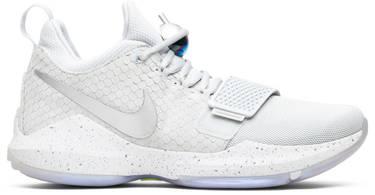 finest selection 99665 7bb67 PG 1 '2K' Sample - Nike - 728223 728223 | GOAT