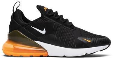 promo code bf41d 6c1af Air Max 270 'Just Do It'