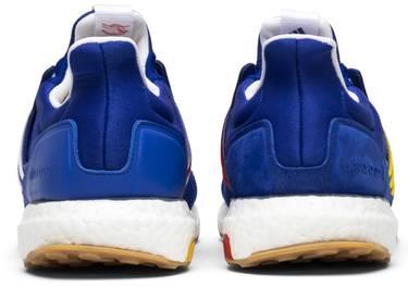 753369acb62ea Engineered Garments x UltraBoost 1.0  Bluebird . adidas Consortium ...