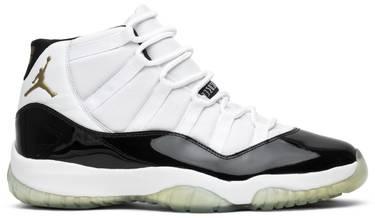 save off 91f3f d8878 Air Jordan 11 Retro  Defining Moments Pack