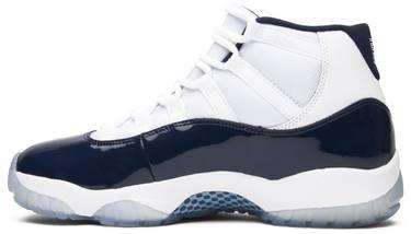online store 08091 b4b47 Air Jordan 11 Retro 'Win Like '82'