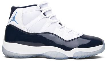 online store 4f344 c6506 Air Jordan 11 Retro 'Win Like '82'