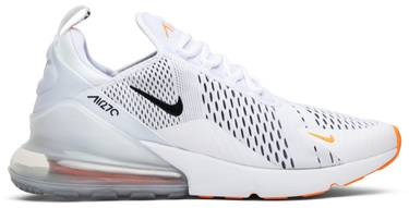 competitive price 6dc1a 0788c Air Max 270  Just Do It . Nike
