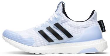 e012520dc777f Game Of Thrones x UltraBoost 4.0  White Walkers  - adidas - EE3708 ...