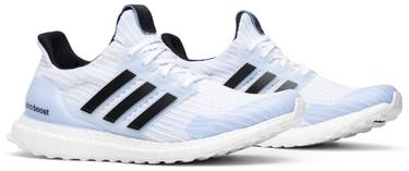 ba8c0774a63 Game Of Thrones x UltraBoost 4.0  White Walkers  - adidas - EE3708 ...