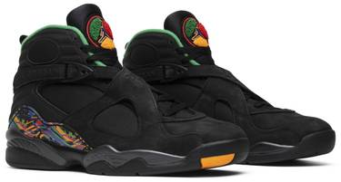 grossiste eb423 50820 Air Jordan 8 Retro 'Tinker - Air Raid'