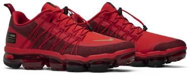 326014b157 Air VaporMax Utility 'Chinese New Year' - Nike - BQ7039 600 | GOAT