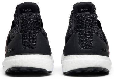 lowest price a1f9f 817d2 Ren Zhe x UltraBoost 4.0 'Chinese New Year'
