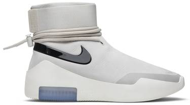 cheap for discount e7386 f0fc3 Air Fear Of God SA  Light Bone