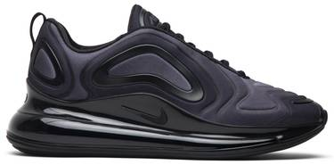 Nike Air Max 720 'Total Eclipse'