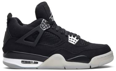 the best attitude 5a330 159bb Eminem x Carhartt x Air Jordan 4