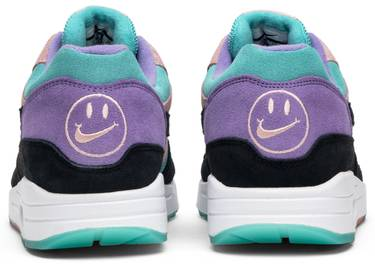 1210945be Air Max 1 'Have A Nike Day' - Nike - BQ8929 500 | GOAT