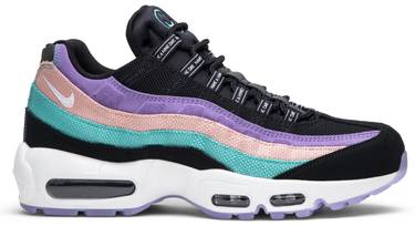 free shipping 3a419 d849f Air Max 95  Have A Nike Day