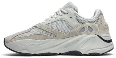 best website e933e f18bf Yeezy Boost 700 'Salt'