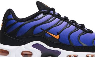 65d2ec94961 Air Max Plus  Voltage Purple  - Nike - BQ4629 002