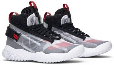 cheaper bed35 065e3 Jordan Apex Utility  Bred