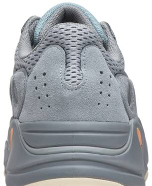 65ee67473e35 Yeezy Boost 700  Inertia  - adidas - EG7597