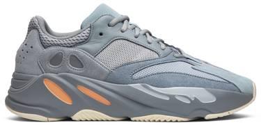 36b561dd085 Yeezy Boost 700  Inertia  - adidas - EG7597