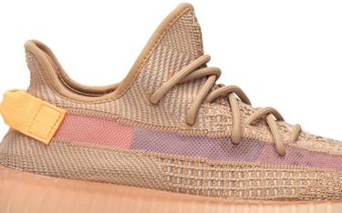 95c148705f87d Yeezy Boost 350 V2  Clay  - adidas - EG7490