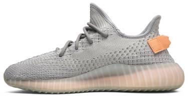 a022c759 Yeezy Boost 350 V2 'True Form' - adidas - EG7492   GOAT