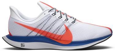 98c77b4971645 Zoom Pegasus Turbo  Shanghai Rebels  - Nike - BQ6895 100