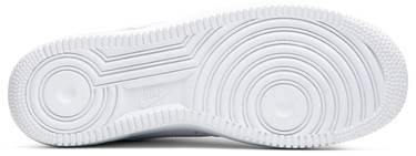 a28fd8f137 Diamond Supply Co. x Coca-Cola x Air Force 1 Low 'Coke White' - Nike ...
