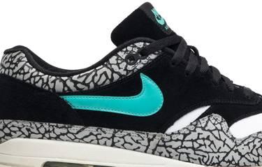 a7db664fa6 Air Max 1 Premium 'Atmos' - Nike - 312748 031 | GOAT
