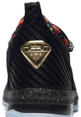 4d2f065232f LeBron 16 KC PS  Watch The Throne  - Nike - CJ6707 001