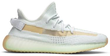 ca9f9d32405 Yeezy Boost 350 V2  Hyperspace  - adidas - EG7491