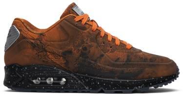 0d4316d66e8 Air Max 90 QS  Mars Landing  - Nike - CD0920 600