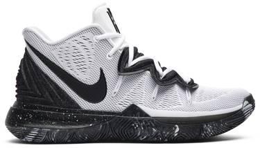 99df0f7bd84 Kyrie 5 'Oreo' - Nike - AO2918 100 | GOAT