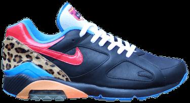 Air Max 180 'College Dropout' Sample Nike BMN008M5C1 | GOAT