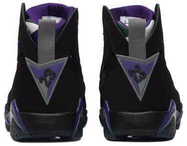 5477e798b35 Air Jordan 7 Retro 'Ray Allen' PE - Air Jordan - 304775 053 | GOAT