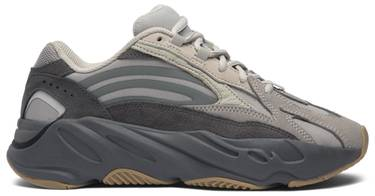 adidas Yeezy Boost 700 v2 Tephra FU7914 Release Date