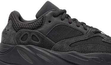 sports shoes 8ad89 b29ab Yeezy Boost 700 'Utility Black'