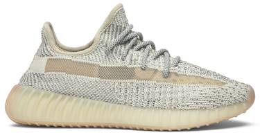 yeezy oxford tan mens n b