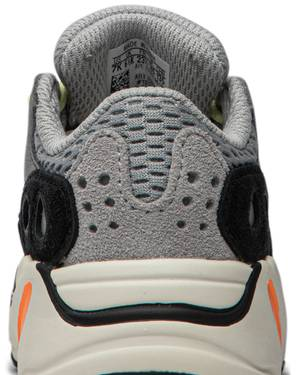 new styles a3a15 95db5 Yeezy Boost 700 V2 Infant 'Wave Runner'