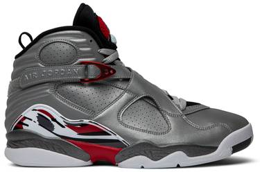 free shipping ada2a 42f42 Air Jordan 8 Retro SP 'Reflections Of A Champion'