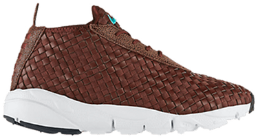22e5665ad475 Air Footscape Desert Chukka. Buy NewSold Out Buy Used 50. SKU652822 201.  RELEASE DATE. MAIN COLORBrown. COLORWAYBarkroot Brown Light Ash Grey Hyper  Jade