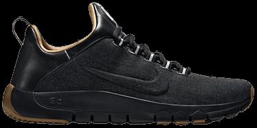 6da09915ccc9 Free TR 5.0 Premium - Nike - 653468 002