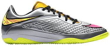 3f5d4733b512 Hypervenom Phelon Premium IC - Nike - 677587 069