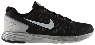 a783e3a8e924c Wmns LunarGlide 6 Flash - Nike - 683652 001