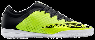 600815d2c FC247 Elastico Finale III IC - Nike - 685357 701