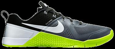 bbdf1a01b1a6 Metcon 1 - Nike - 704688 007