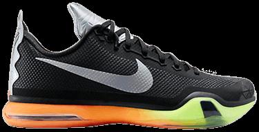 a35481c9d13 Kobe 10  All Star  - Nike - 742546 097