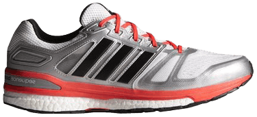 33a96f790 Supernova Sequence Boost 7 - adidas - B39826