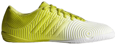 ed4d1803c Freefootball Control Sala Shoes - adidas - M21031