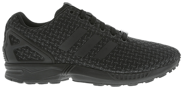 the latest 0adbe 822b7 ZX Flux '3M Reflective' - adidas - M21623 | GOAT