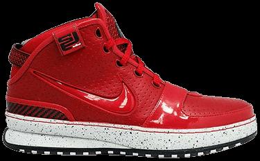 2acd4b8edd3 Zoom LeBron 6  NYC  - Nike - 346526 661