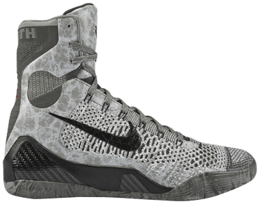 42f387179ec Kobe 9 Elite  Details  - Nike - 630847 003